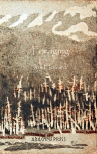 foraging-front-cover-copy