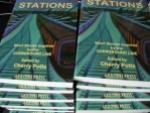 stations advance copies