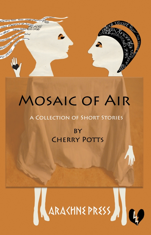 CPotts_MosaicofAir front