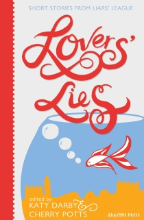 loversliesFINALcover front only