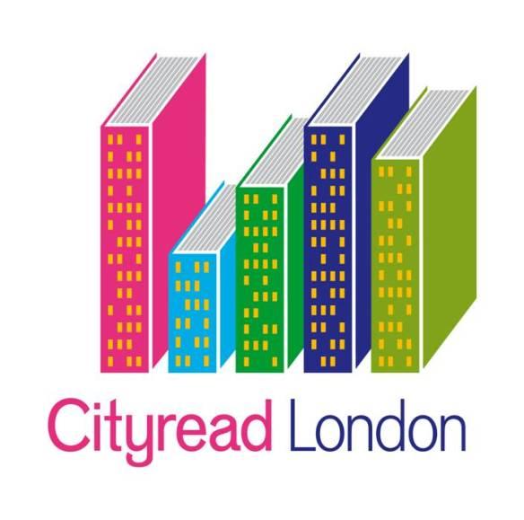 Cityread London (1)