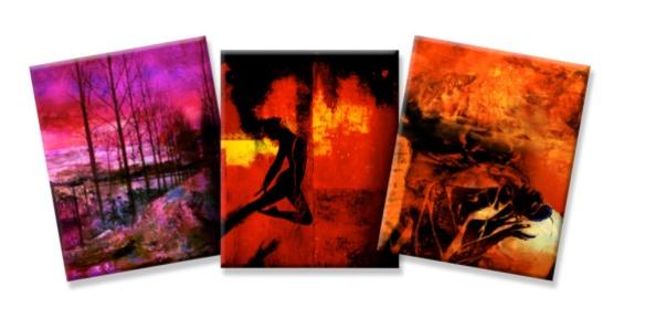 kevin-threlfall-prints-2