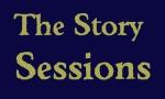 Story Sessions logo copy