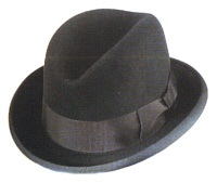 black_homburg