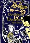 Devilskeinfront final for bus card