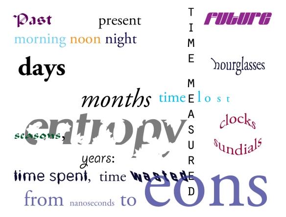 timewords copy