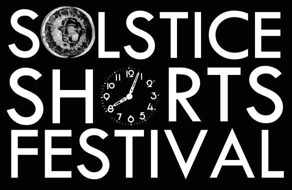 Solstice Shorts Logo copy