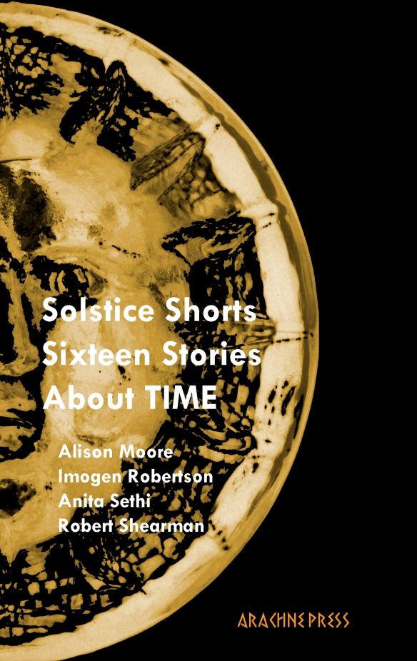 Solstice shortsFRONT cover draft copy