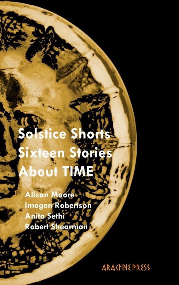 Solstice shortsFRONT cover draft copy