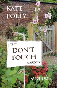 dont touch garden FRONT cover final image copy