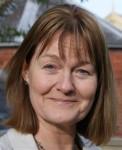 Jill Sharp