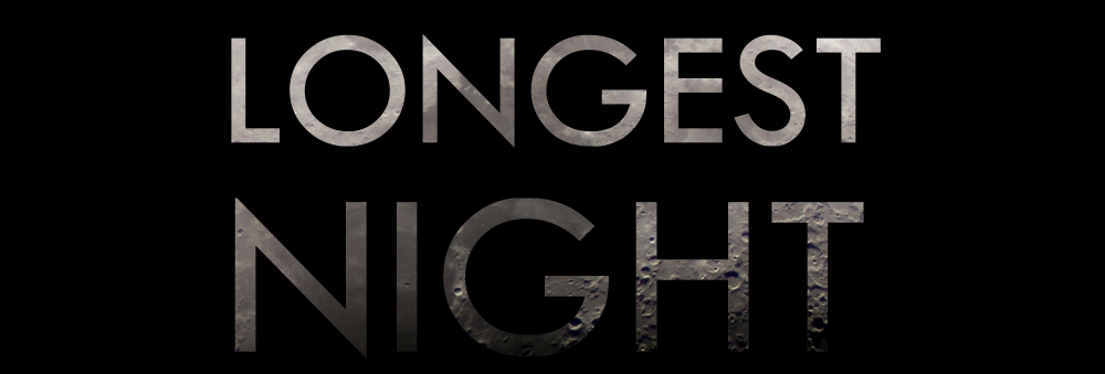 long LONGEST NIGHT BASIC LOGO2 copy