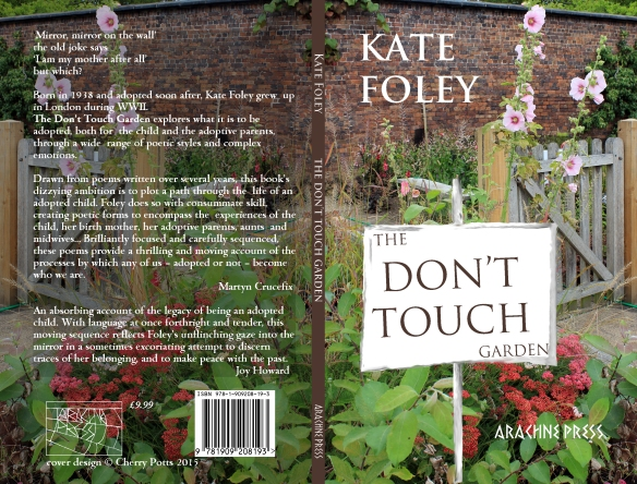 dont touch garden Full cover final PRINT FILE