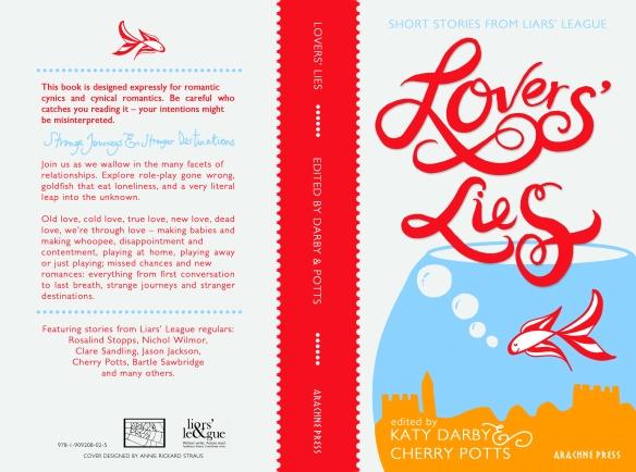 loversliesFINAL.1