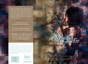 Mosaic of Air-Kevin Threlfall-v2
