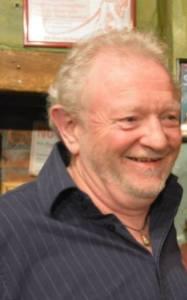 Neil Brosnan JPG