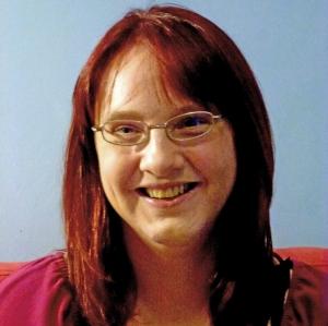 Sarah James