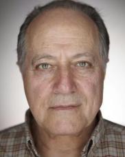 Saul Rechlin