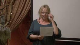 Barbara Rennel
