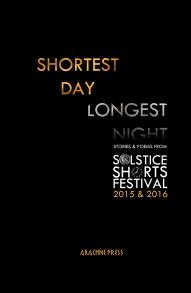 Shortest Day, Longest Night
