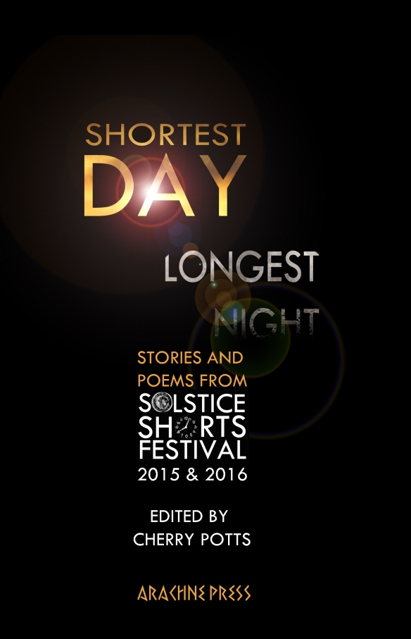 shortest-day-longest-night-front-cover-copy