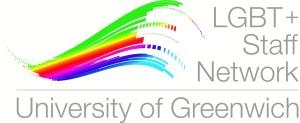 lgbt-uni-logo