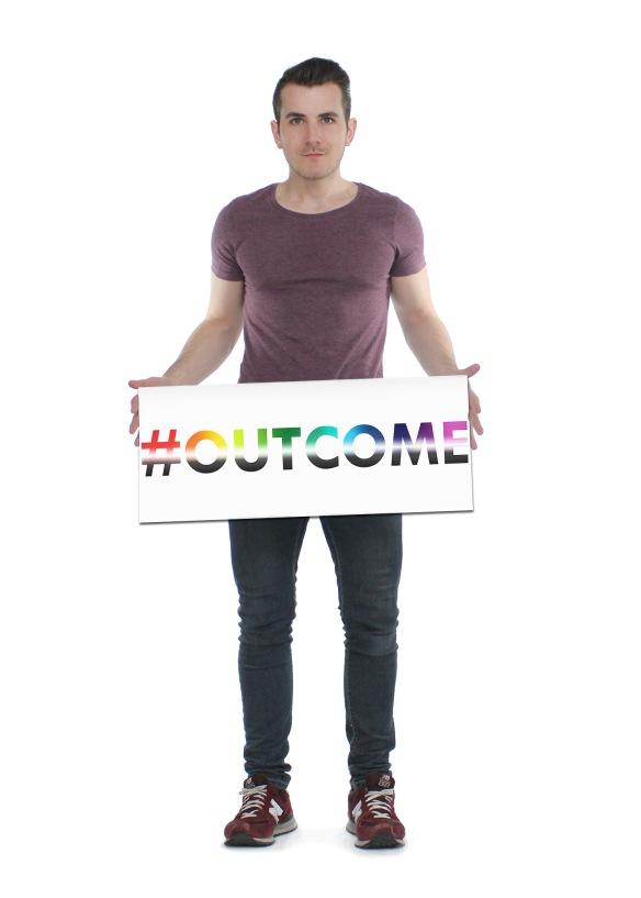 tom-dingley-outcome-2