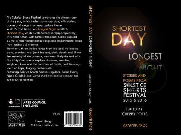 shortest-day-longest-night-full-cover
