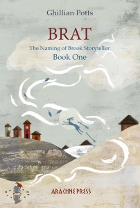 brat-front-cover