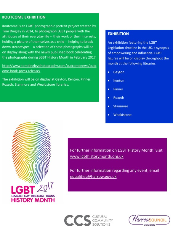 lgbt-h-m-2017-calendar-of-events-f-2