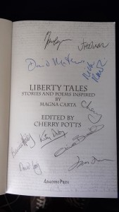 liberty-tales-signed