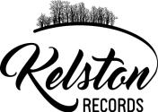 kelston-logo-black copy