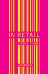 In Retail front cover copy