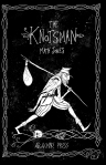 The Knotsman final front copy