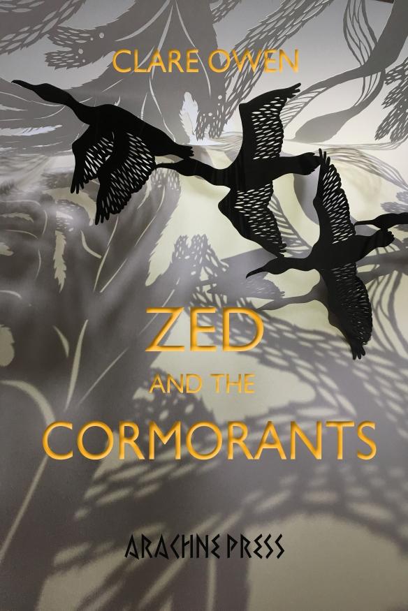 Zed yellow gill sans