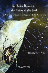 Spider-Cover A1