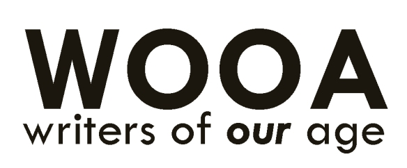 WooA logo