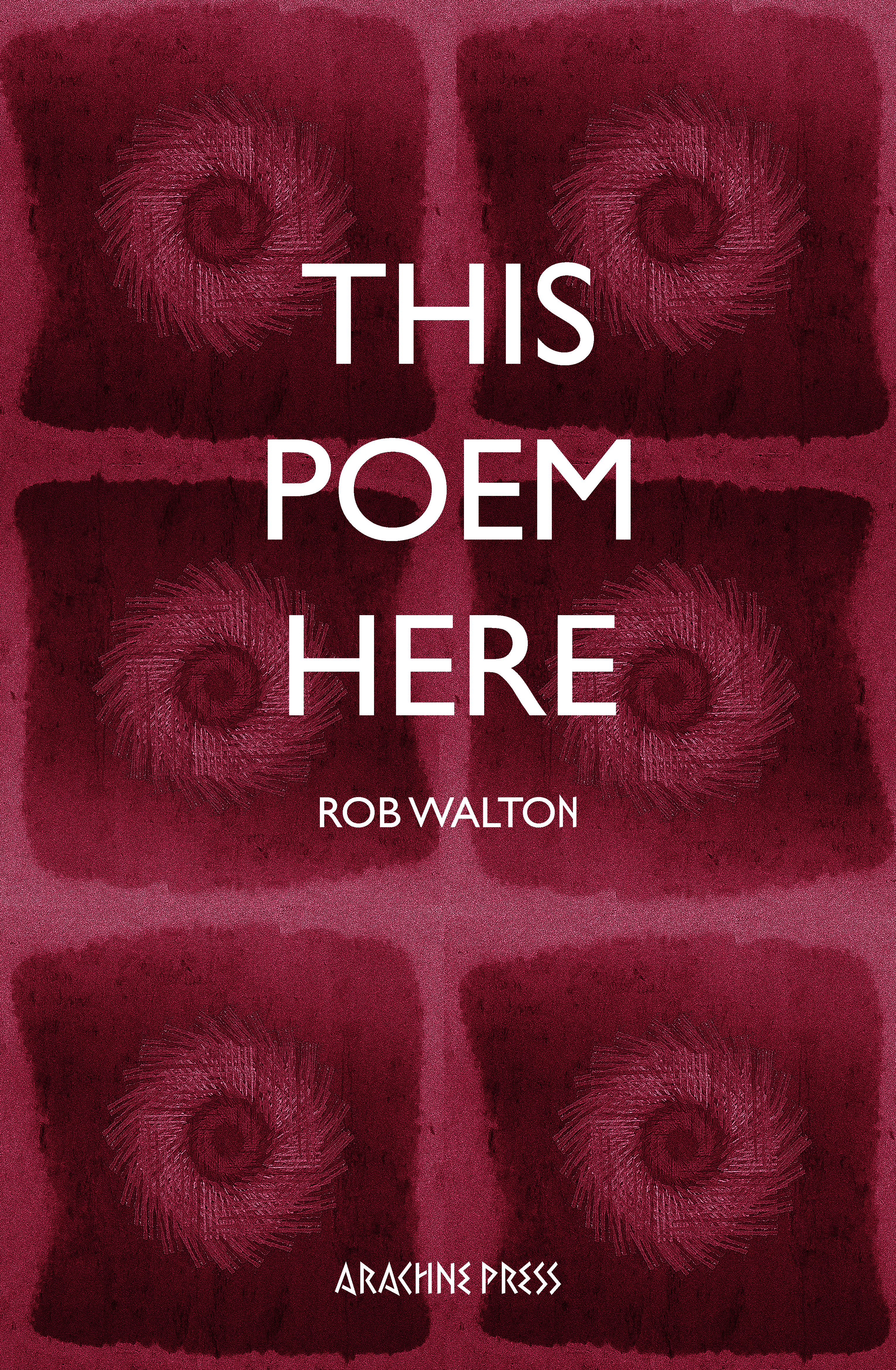 this-poem-here-draft-front-cover
